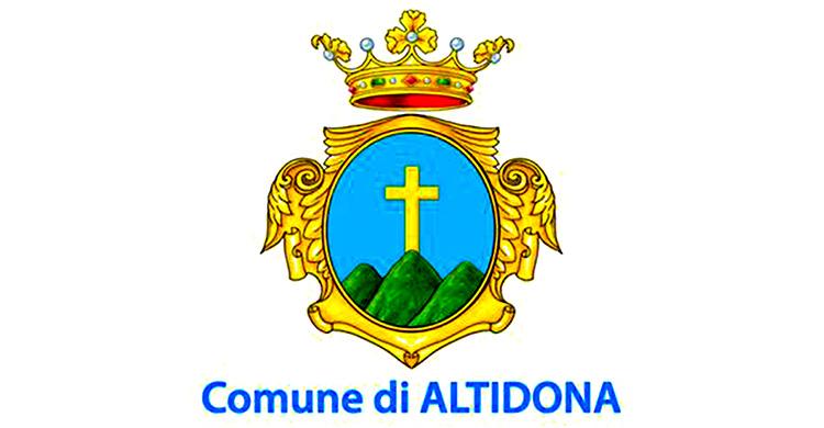 COMUNE-DI-ALTIDONA