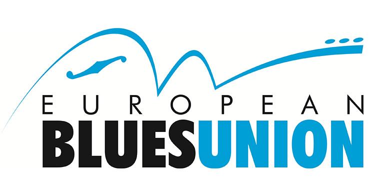 EUROPEAN-BLUES-UNION