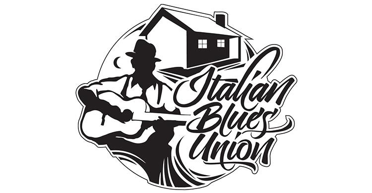 ITALIAN-BLUES-UNION
