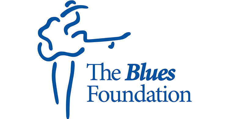 THE-BLUES-FONDATION